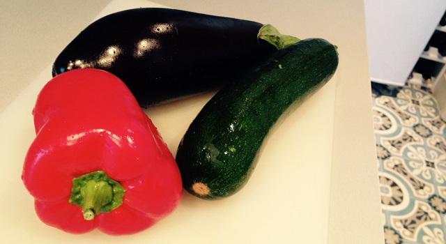 legumes pour samoussas