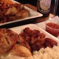 diner Restaurant PAL Paris Abidjan Lisbonne, une nouvelle vision du poulet grillé