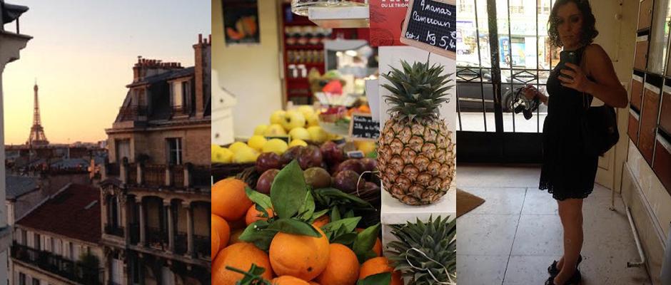 défi paris cuisiner soi meme stress parisienne sain - Le défi « 60 jours fait maison »