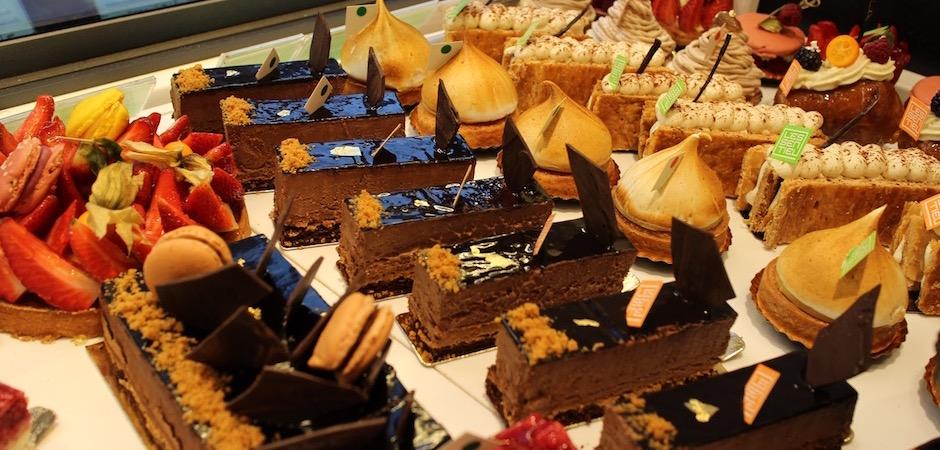 grands classiques de la boulangerie française - préparation du pain - Le pain, Anthony Bosson, L'Essentiel et la fête des pains