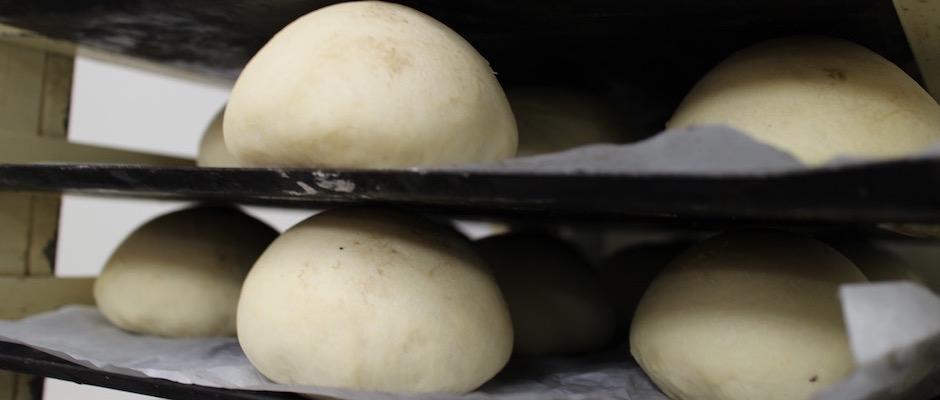 levage du pain - Le pain, Anthony Bosson, L'Essentiel et la fête des pains