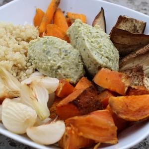 recette-assiette-bien-etre-healthy-bowl-equilibre