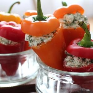 recette-mini-poivrons-frais-pour-laperitif