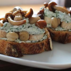 recette-toast-forestier-frais-et-gourmand