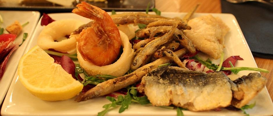 friture-de-la-mer-restaurant-kuccini-les-tapas-a-litalienne