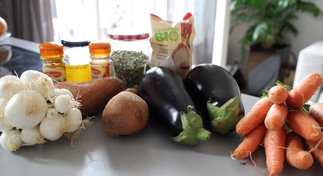 ingredients-assiette-bien-etre-healthy-bowl-equilibre