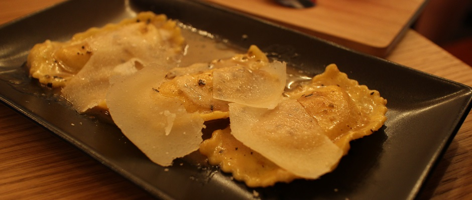 ravioli-truffe-restaurant-kuccini-les-tapas-a-litalienne