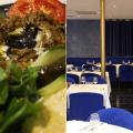 guylas-restaurant-iranien-a-paris-restaurant-guylas-cuisine-perse-a-paris
