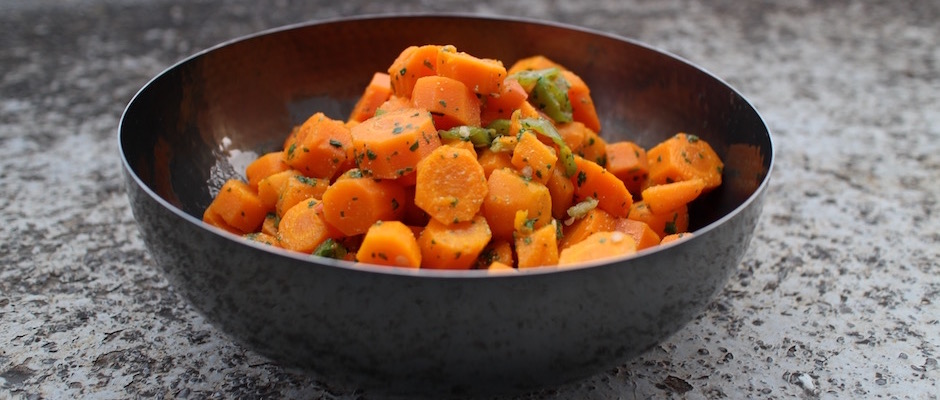 recette-salade-cuite-de-carottes-au-cumin