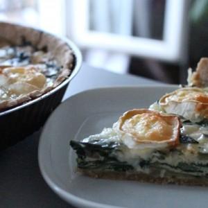 recette-tarte-rustique-a-la-tomme-de-brebis