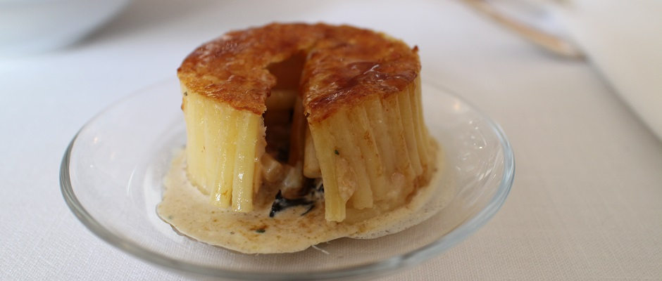 recette-timbale-de-macaroni-signee-christian-etchebest