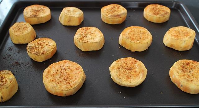 cuire-au-four-raclette-sans-appareil-raclette-de-patate-douce