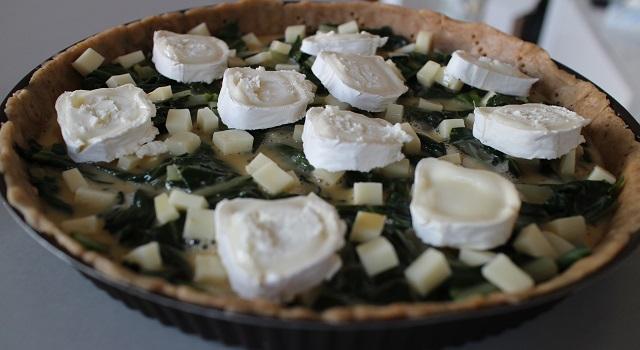 garnir-de-fromage-de-brebis-et-chevre-tarte-rustique-a-la-tomme-de-brebis