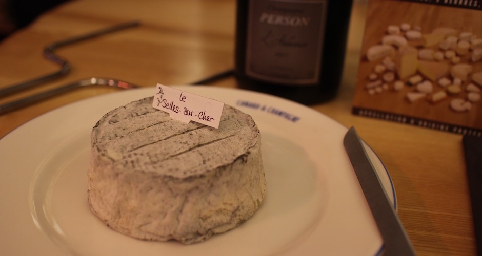selles-sur-cher-degustation-de-fromages-aop-canard-et-champagne
