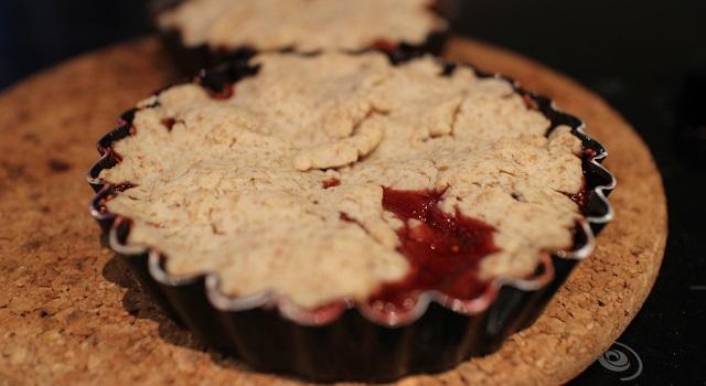 sortir-les-tartelettes-cuites-tarte-tatin-de-figues