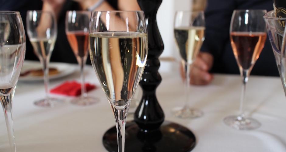 vins-petillants-roche-mazet-diner-de-noel-signe-christian-etchebest