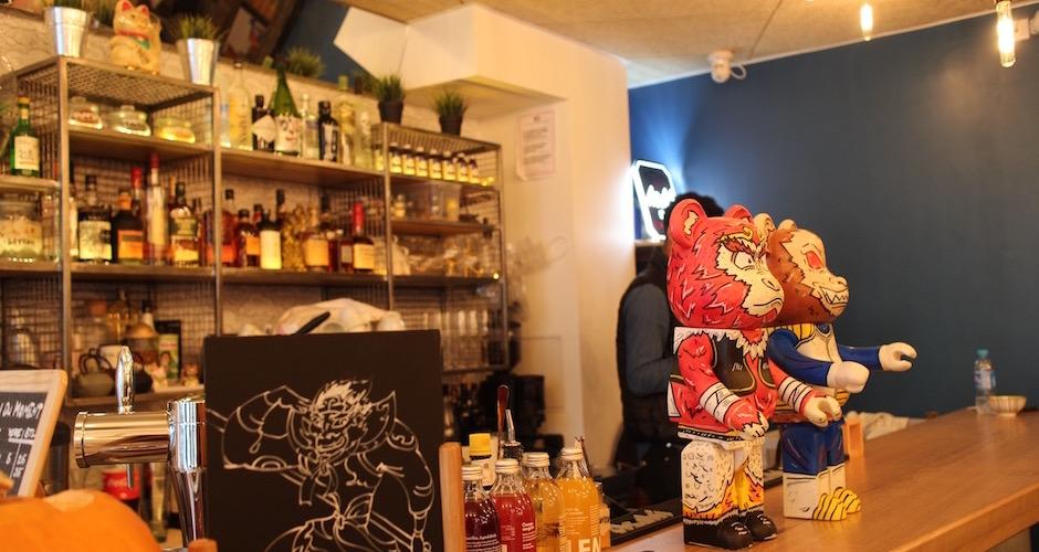 bar-a-cocktails-restaurant-goku-le-roi-du-metissage-asiatique
