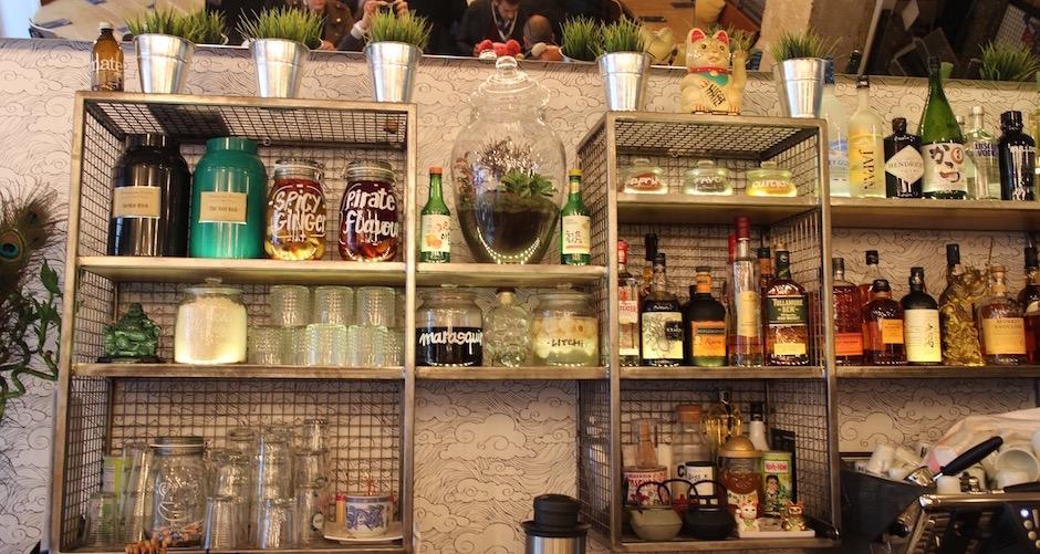 bric-a-brac-restaurant-goku-le-roi-du-metissage-asiatique
