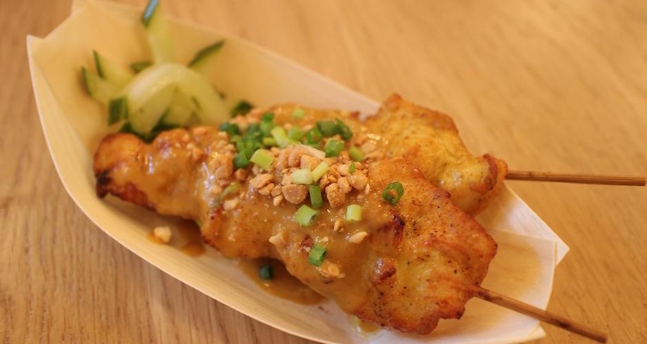 brochettes-poulet-restaurant-goku-le-roi-du-metissage-asiatique