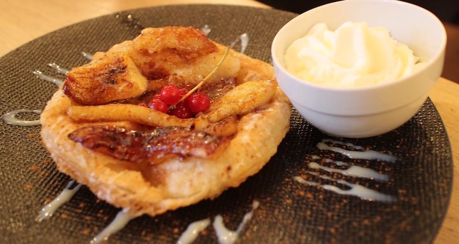 crepe-banane-pancake-restaurant-goku-le-roi-du-metissage-asiatique
