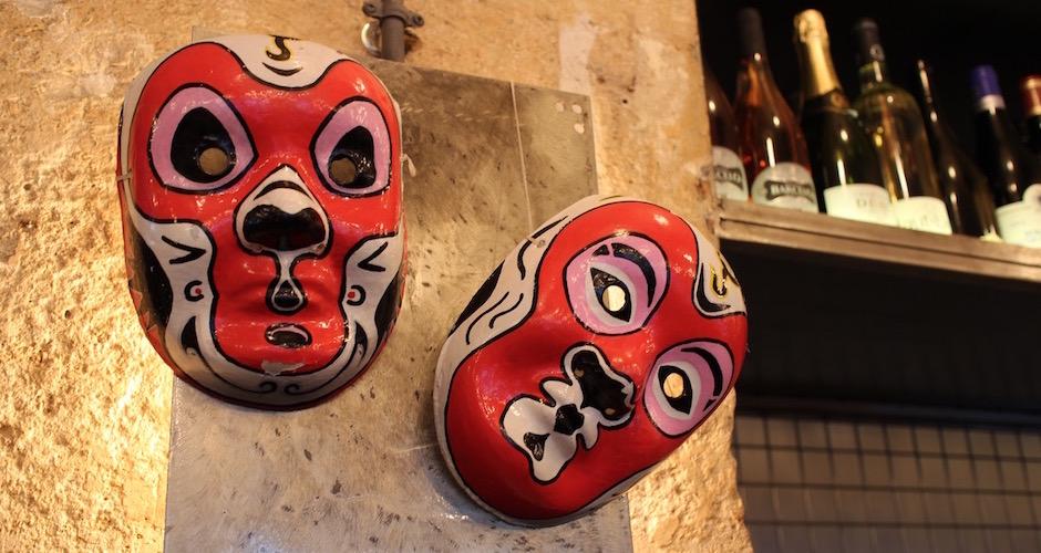 masques-roi-singe-restaurant-goku-le-roi-du-metissage-asiatique