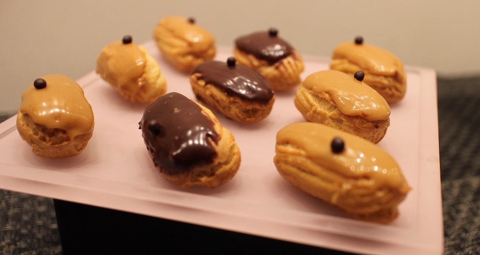 mini-eclairs-brunch-de-princesse-au-fouquets-barriere