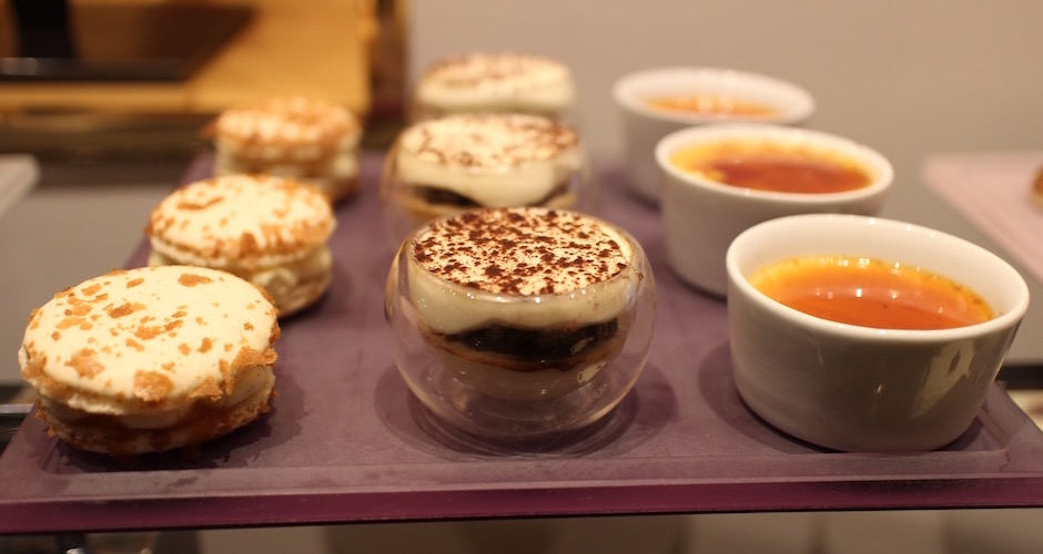 mini-tiramisu-brunch-de-princesse-au-fouquets-barriere