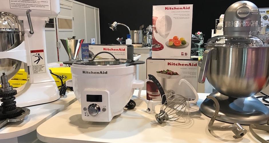nouveau-robot-cuiseur-kitchenaid-lalimentation-du-futur-equiphotel-2016