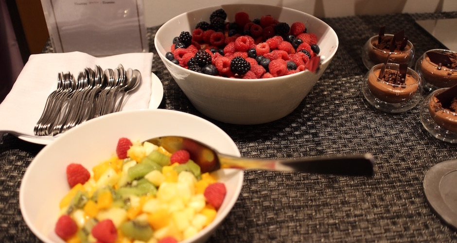 salades-de-fruits-brunch-de-princesse-au-fouquets-barriere