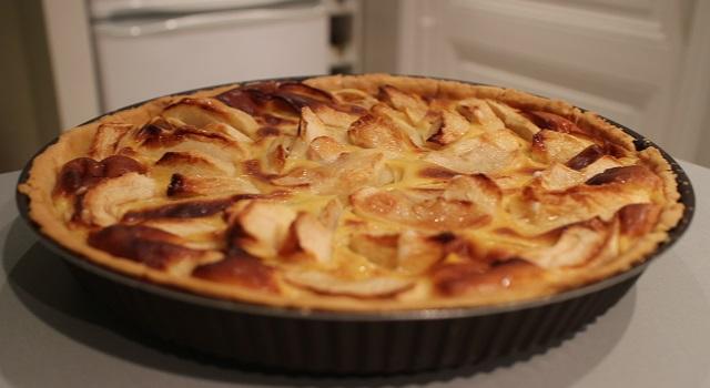 cuite-la-tarte-tarte-aux-pommes-de-chef
