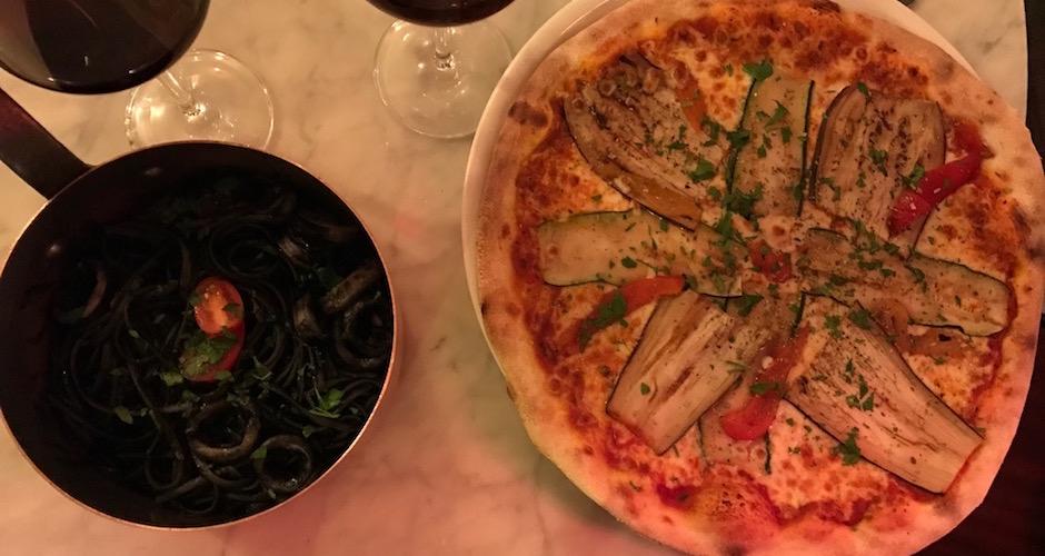 pizza-et-pates-restaurant-gemini-litalie-decomplexee