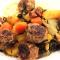 recette-facile-comme-un-couscous-boulettes-aux-amandes