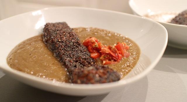 servir-le-healthy-saumon-pavot-graines-de-lin-patate-douce