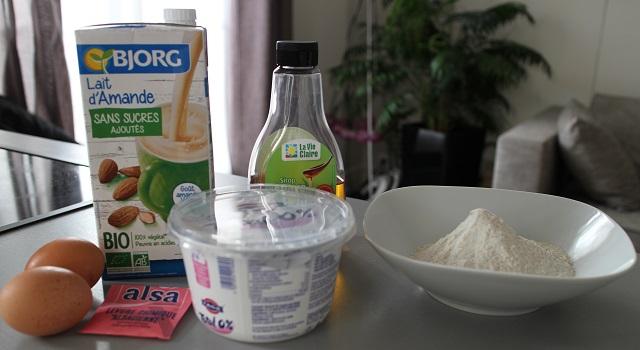 ingrédients pancakes-healthy-proteines
