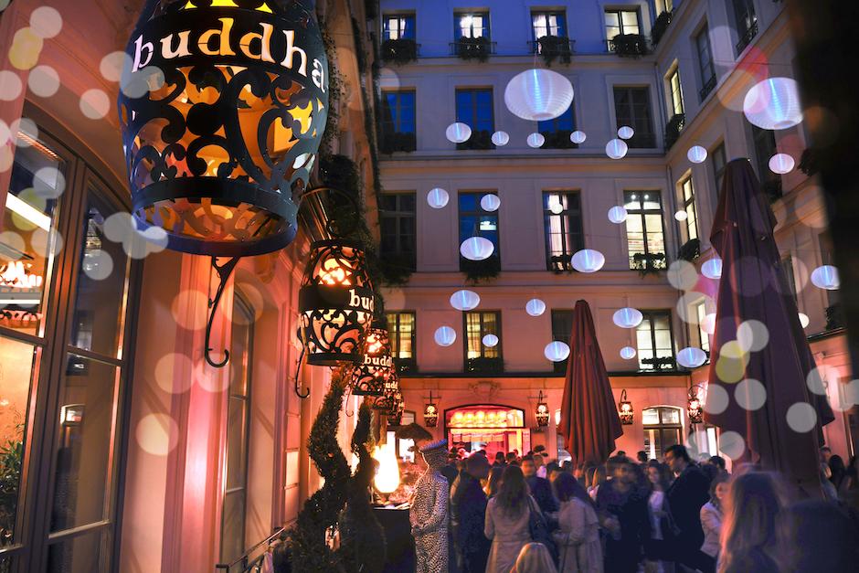 terrasse événementielle - buddha-bar-hotel-paris-5-etoiles-et-start-up