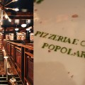 nouveau lieu tendance - Restaurant Pizzeria Popolare - Big Mama's party