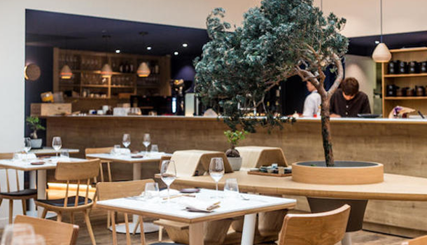 ERH-salle-restaurant
