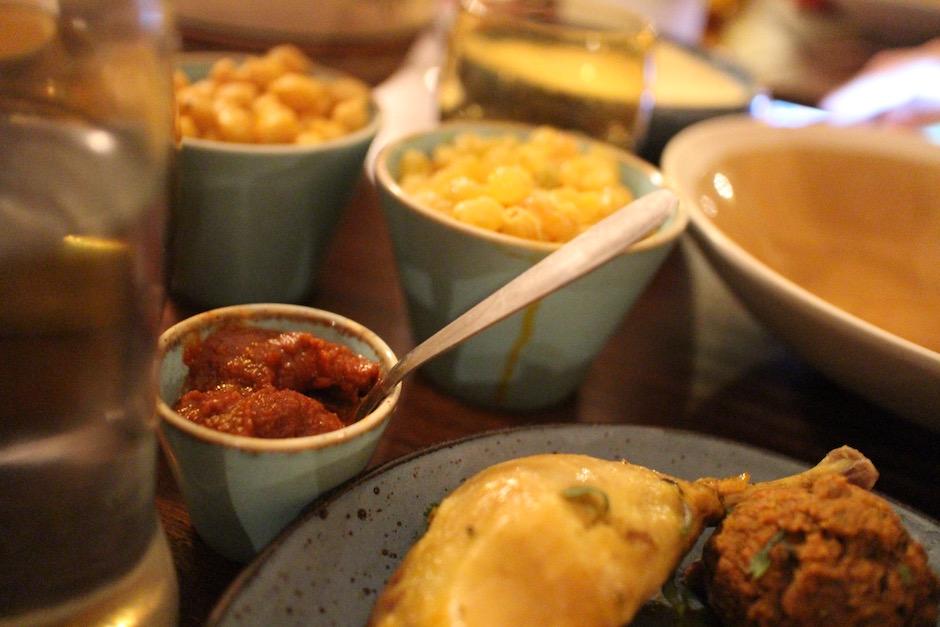 coucous spirit - restaurant-le-mechoui-du-prince-le-maroc-chaleureux