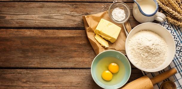 Trucs et astuces de cuisine pour tout réussir