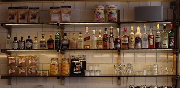 Restaurant Brunch d'amour Merguez et Pastrami