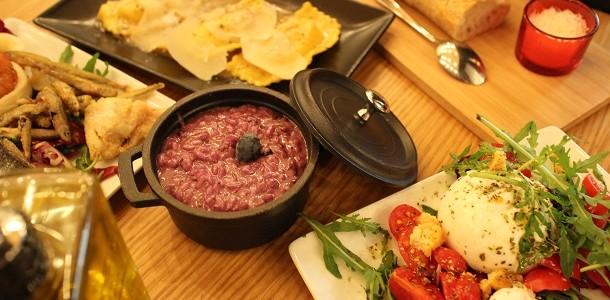 test-restaurant-kuccini-les-tapas-a-litalienne