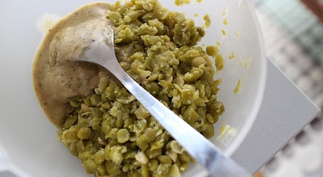 assaisonner-les-pois-casses-assiette-bien-etre-healthy-bowl-equilibre