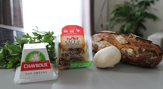 ingredients-toast-forestier-frais-et-gourmand