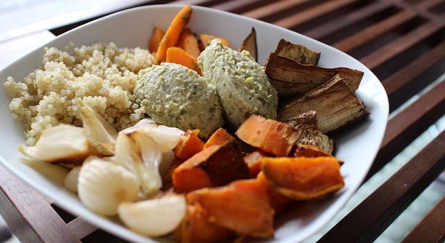 servir-assiette-bien-etre-healthy-bowl-equilibre