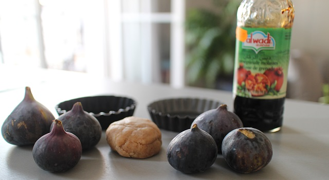 ingredients-tarte-tatin-de-figues