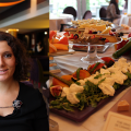 mathilde-brunch-de-princesse-au-fouquets-barriere