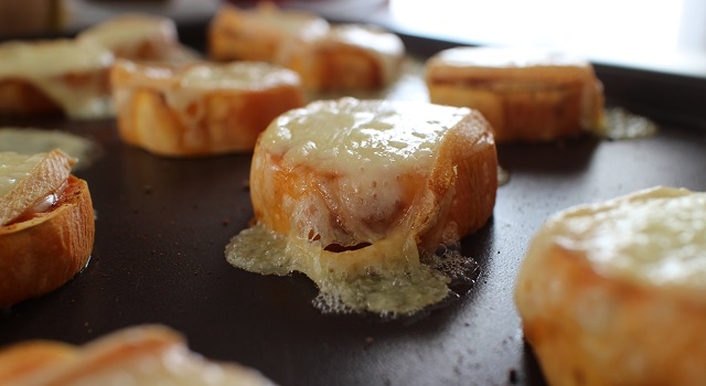 raclette-facile-et-delicieuse-raclette-sans-appareil-raclette-de-patate-douce