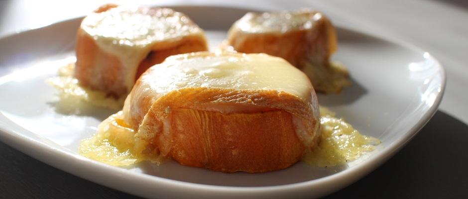 recette-raclette-sans-appareil-raclette-de-patate-douce