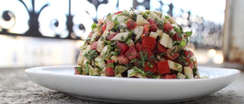 recette-salade-de-fenouil-a-la-coriandre