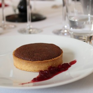 recette-tarte-chocolat-signee-christian-etchebest